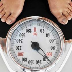 Being Overweight May Independently Increase Risk for Heart Disease Events