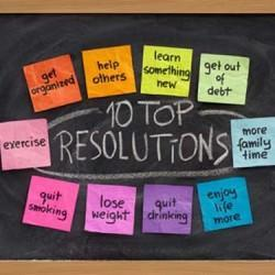 Making 2014 Your Year