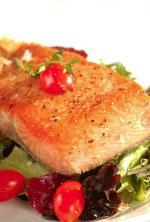 salmon_and_greens