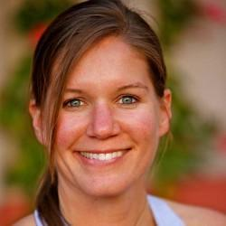 Ask the Expert—Erin Holt