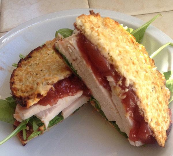 Cranberry_Turkey_Sandwich_Resize