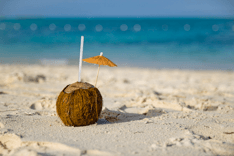 Coconut_beach