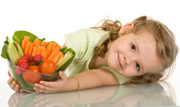 Child-Nutrition-Fights-Obesity