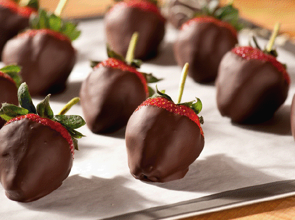 Cocolate-dipped_strawberries
