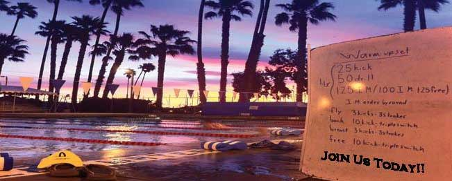 Santa_Barbara_Swim_Club
