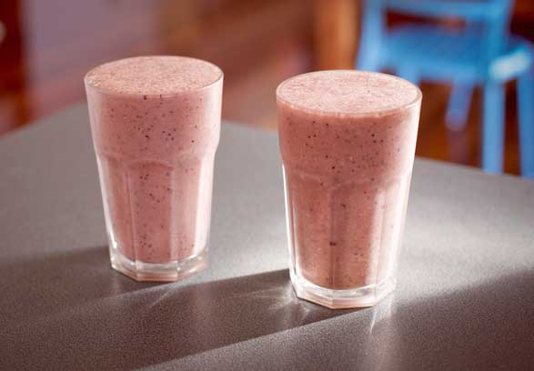 breakfast_smoothie