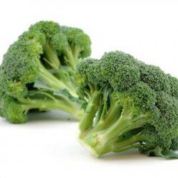 Yet Another Reason to Eat More Broccoli