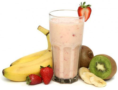 less_carbs_smoothies