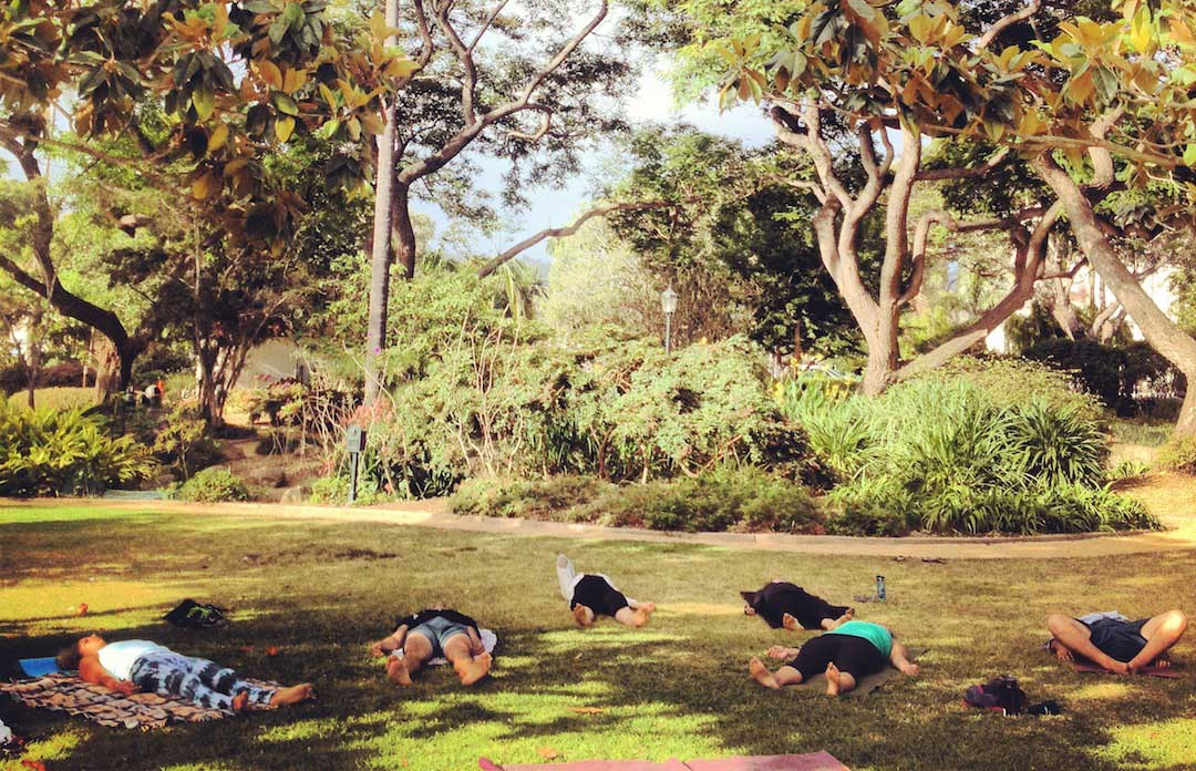 open_air_yoga_2