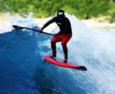 surf-stand-up-paddling