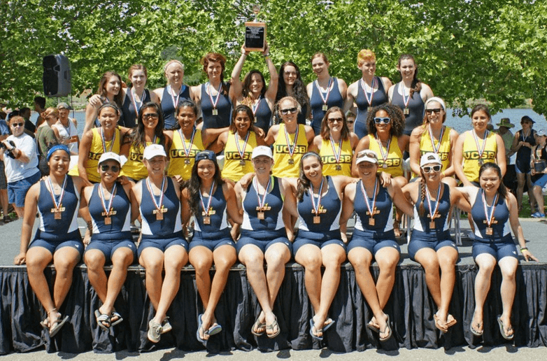 ucsb rowing article 10