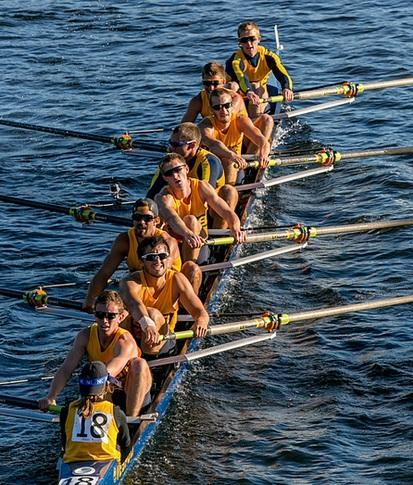 ucsb rowing article 11
