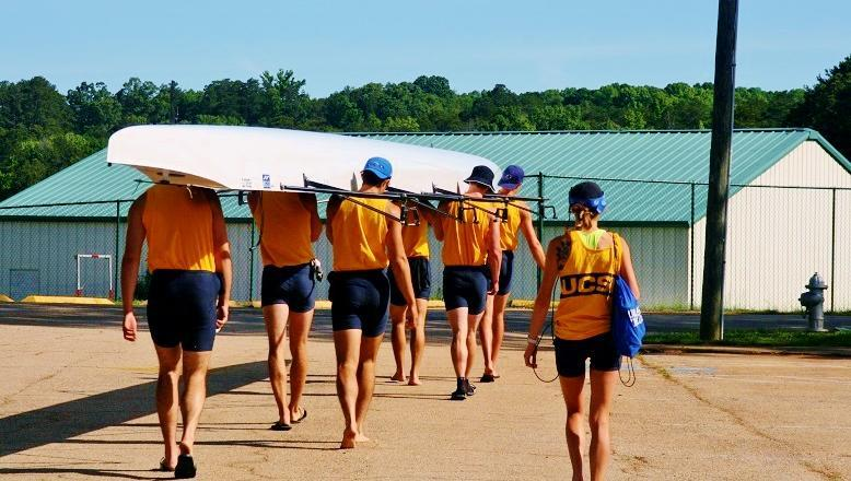 ucsb_rowing_article_3